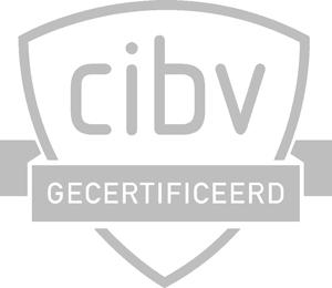 InnoVfoam CIBV