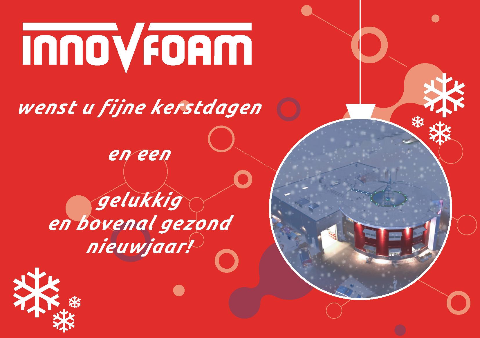 Kerstgroet_NL